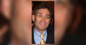 John Foley, a longtime attorney with the Legal Aid Society of Palm Beach County, died in February at the age of 60. A scholarship has been created in his honor