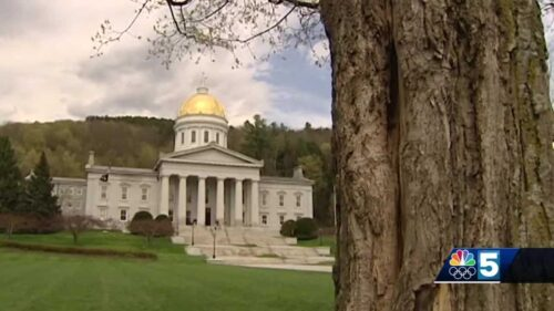 Advocates propose three changes to Vermont's Aid in Dying law