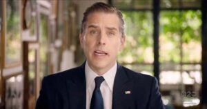 What is Hunter Biden's net worth? A look at wealth of formerly highly paid consultant who went into immense debt